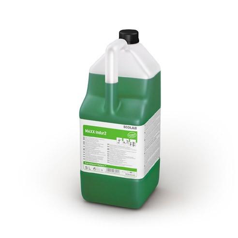Ecolab MAXX Indur2 5 Liter