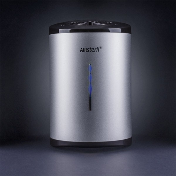 Airsteril Air Silent 10 Extreme - AS10X