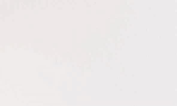 Duni Evolin-Mitteldecken 84x84 weiß - 84 Stück