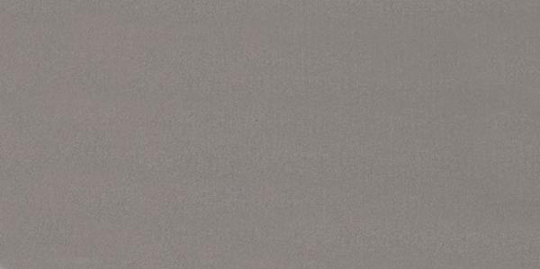 Duni Evolin Mitteldecke 84x84 granite grey  - 6x14 Stück