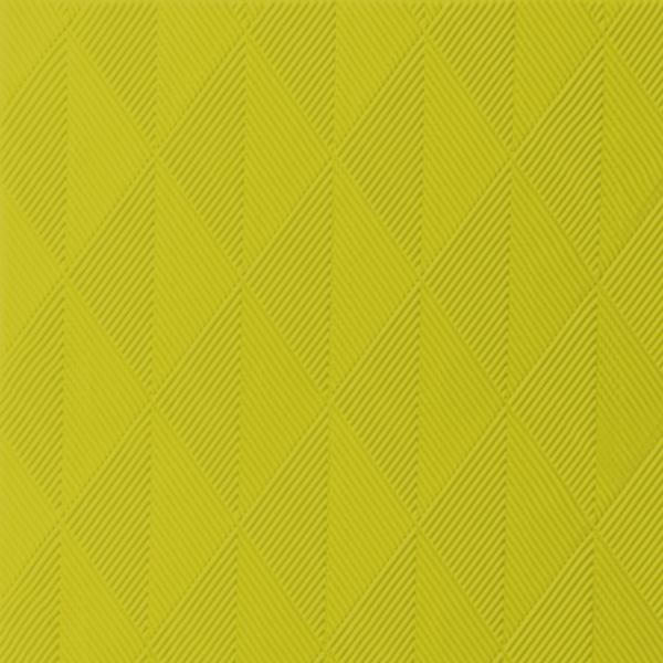 Duni Elegance Servietten 40x40cm Crystal kiwi - 6x40 Stück