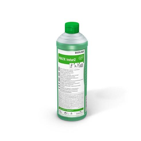 Ecolab MAXX Indur2 1 Liter