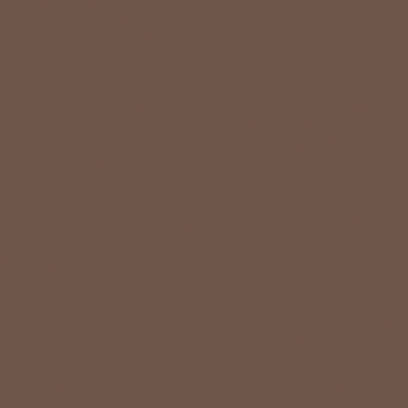 Duni Dunisoft Servietten 20x20cm chestnut  - 16x180 Stück