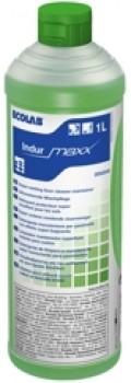 Ecolab Indur Maxx 1 l