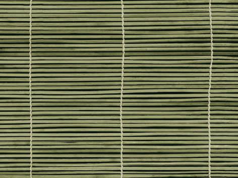 Duni Papier Tischsets 30x40cm Bamboo - 4x250 Stück