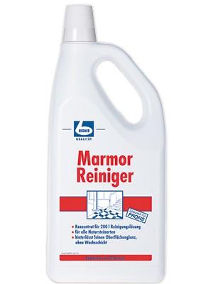 Dr. Becher Marmor-Reiniger 2 L