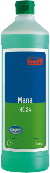 Buzil Mana HC24 1,0 l