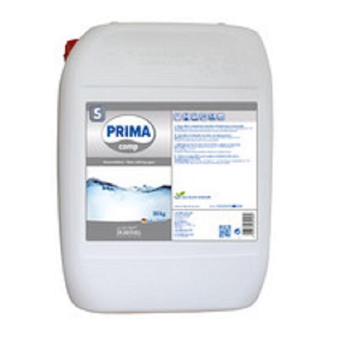Dr.Schnell Hochleistungswasserenthärter Prima comp 20kg Kanister