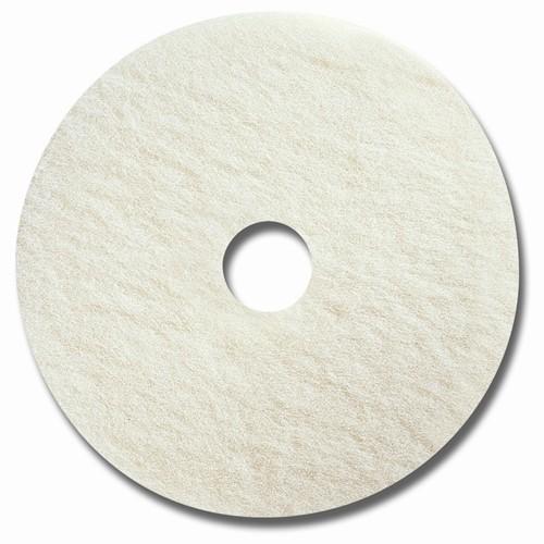 Metasco Superpad weiß 6 Zoll (150mm)