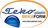 Teko-plasik /Bekaform