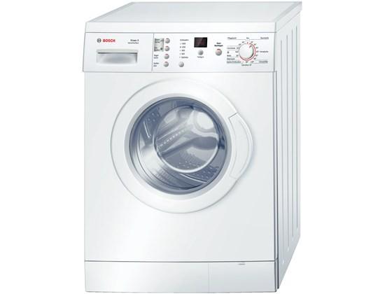 Bosch Maxx 6 VarioPerfekt Waschvollautomat 6 Kg