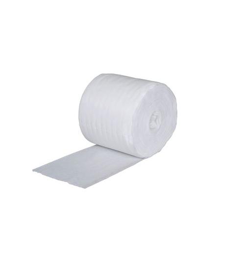 Cleanclub Wipes Tücher ( 1 Karton = 6 Rollen à 90 Tücher )