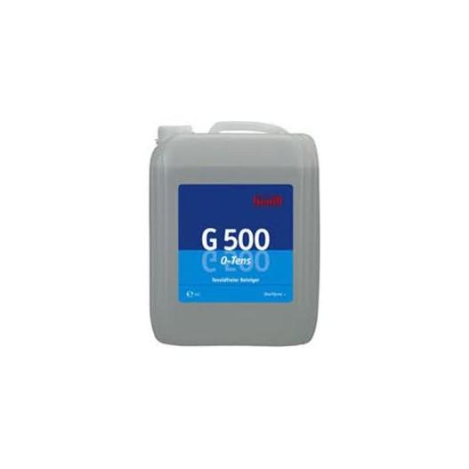 Buzil O Tens G500 - 10L Kanister