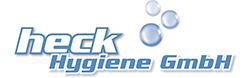 heck Hygiene
