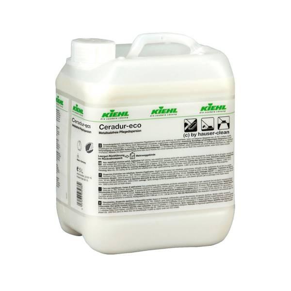 Kiehl Ceradur-eco 5l Kanister