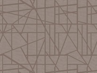 Duni Dunicel Sets 30x40 Maze greige  - 5x100 Stück