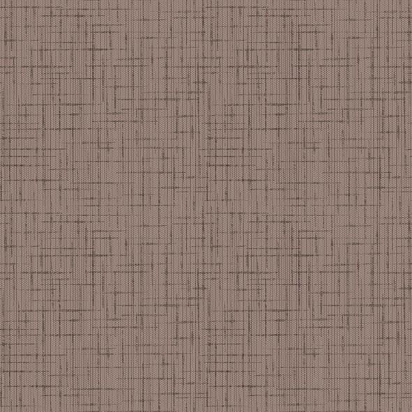 Duni Dunilin Servietten 40x40cm Linnea greige  - 12x50 Stück