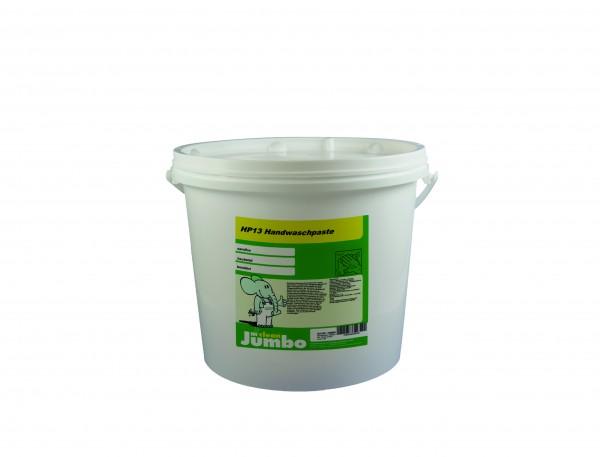 Cleanclub HP13 Handwaschpaste 10l Kanister - 10565