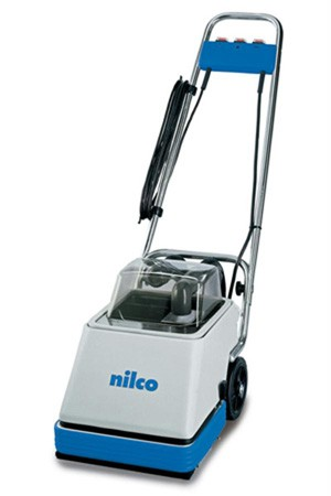 Nilco Sprühextraktionsbürstautomat NC 1227