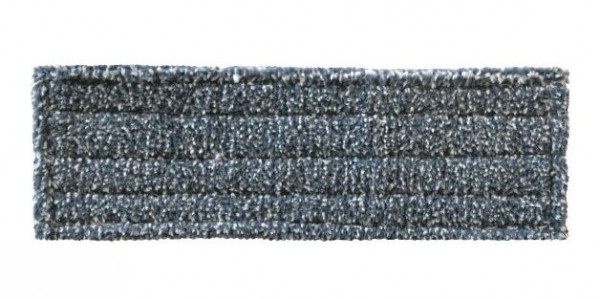 Arcora Excellent Scrub - Igel Microfasermopp 40cm