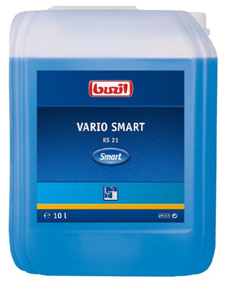 Buzil Allzweckreiniger Vario Smart KS21 - 10L Kanister