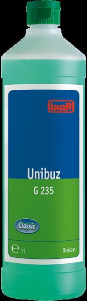 Buzil Unibuz G235 - 1L Flasche