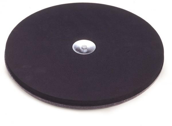 Numatic Sandotex-Moosgummi Treibteller 400mm