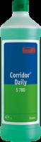 Buzil Wischpflege auf Basis wasserlöslicher Polymere Wischpflege Corridor® Daily S780 - 1L