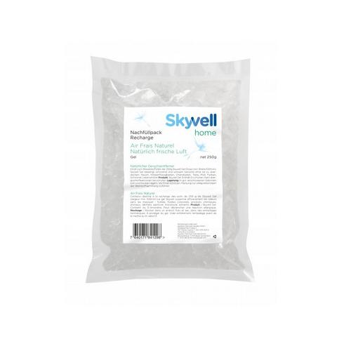Skyvell Gel 250g Nachfüllpack Skyvell home