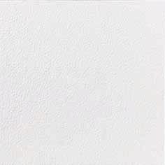 Duni Papier Servietten 33x33 1/4 Lukullus weiß  - 4x1200 Stück