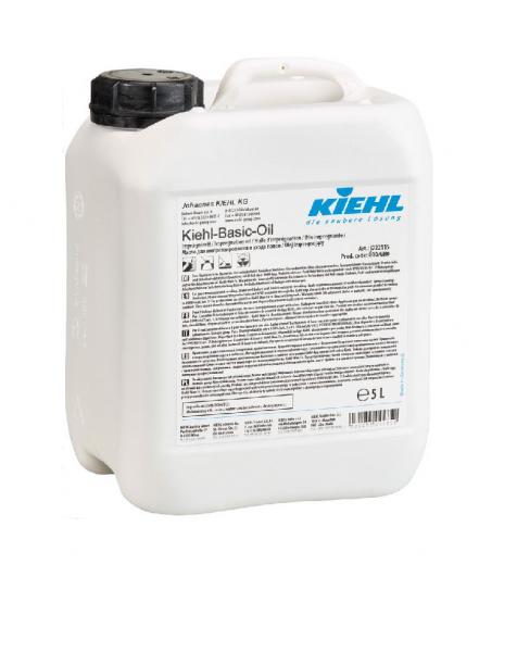 Kiehl Basic-Oil Imprägnieröl 5l