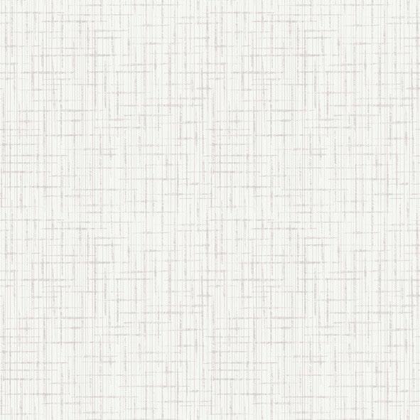 Duni Dunilin Servietten 40x40cm Linnea white  - 12x50 Stück