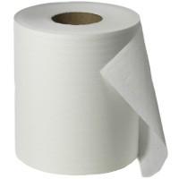 Fripa Handtuchpapier 1-lagig Packung mit 6 Rollen 300m/20cm breit