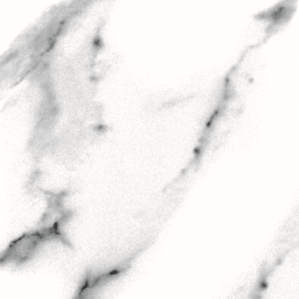 Duni Dunilin Coaster 9x9cm Marble - 8x250 Stück