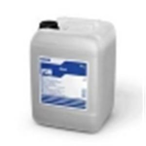 Ecolab Glas- und Oberflächenreiniger Clinil 10 l