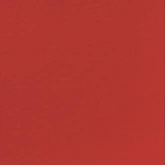 Duni Dunilin Servietten 48x48 rot - 6x40 Stück
