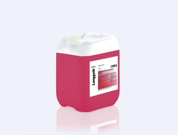 Cleanclub HP10 Seifencreme, Flüssigseife, mild 10L