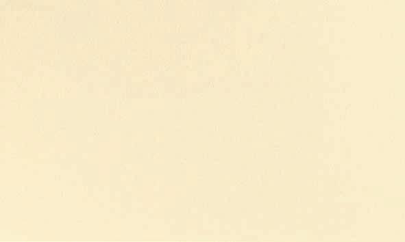 Duni Evolin Mitteldecke 84x84 cream  - 6x14 Stück