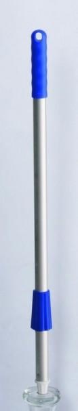 Haug Alustiel 25/1450 mm Gelb